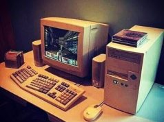 Games PC Komputer Dibawah RAM 1GB IGinfozone.techno
