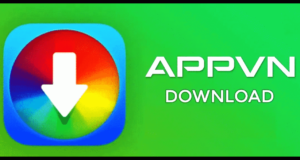 Download Aplikasi VN Apk