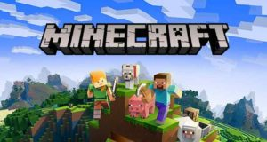 Download Minecraft 1.14.2.50
