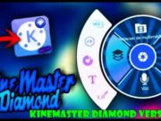 Kinemaster Diamond