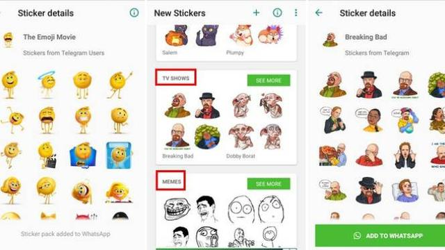 Download Bot Stiker WA