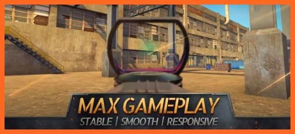 Download FF Max Apk