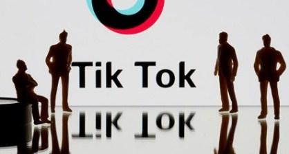 Cara Menghilangkan Watermark Tiktok Tanpa Aplikasi
