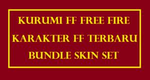 Kurumi FF