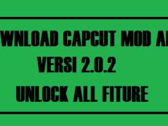 Capcut Mod Apk