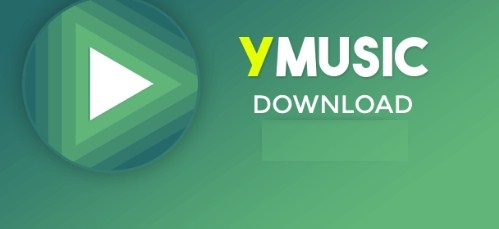 Download Y Musik Apk Mod