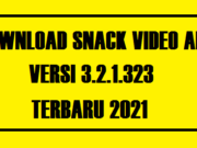 Snack Video Apk