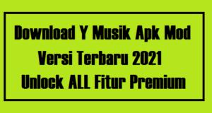Y Musik Apk Mod