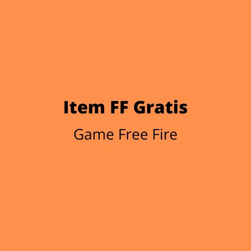 Mengenal SF Tool FF Apk, Tool Apk untuk Mendapatkan Item Gratis